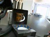 ROSENTHAL Glassware ESPRESSO SAMMEKTASSEN